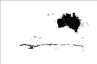 The Australian Gazetteer service provides authoritative information on the location, and spelling of approved place names. The Australian Gazetteer is a subset of information held by the relevant State, Territory and Commonwealth naming authorities. Additional authoritative information has also been sourced from the Australian Hydrographic Service, Australian Antarctic Division and Geoscience Australia.